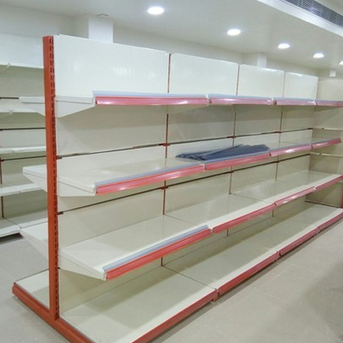 Display Rack In Chittoor