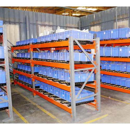 FIFO Racks In Sirsa