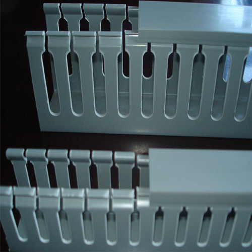 PVC Cable Trays In West Siang