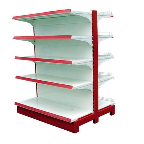 Retail Racks In Sirsa