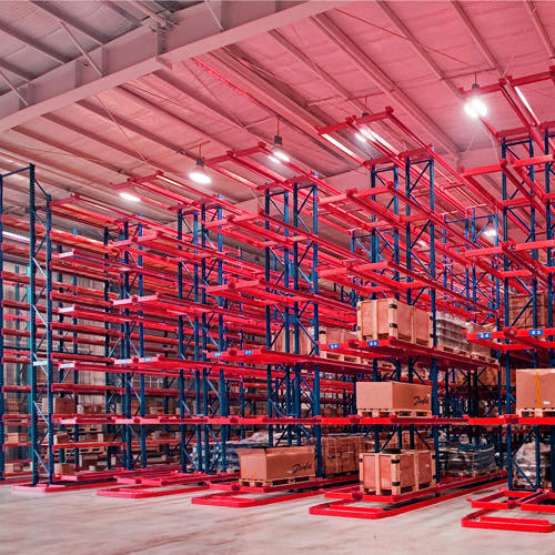 Two Tier Rack In Sirsa